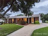 86 Southview Drive - Photo 1
