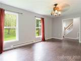 16 Overlook Place - Photo 11