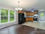 16 Overlook Place - Photo 13