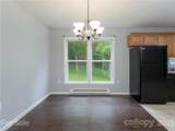 16 Overlook Place - Photo 14