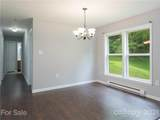 16 Overlook Place - Photo 17