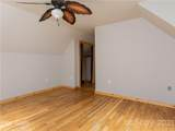 16 Overlook Place - Photo 26