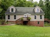 16 Overlook Place - Photo 6