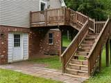16 Overlook Place - Photo 9