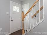 16 Overlook Place - Photo 10
