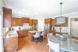 17527 Campbell Hall Court - Photo 11
