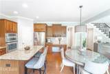 17527 Campbell Hall Court - Photo 12