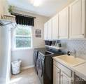 17527 Campbell Hall Court - Photo 13