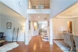 17527 Campbell Hall Court - Photo 3