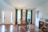 17527 Campbell Hall Court - Photo 5