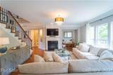 17527 Campbell Hall Court - Photo 8