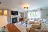 17527 Campbell Hall Court - Photo 9