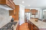 17527 Campbell Hall Court - Photo 10