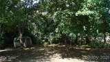 204 Meadow Drive - Photo 12