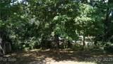 204 Meadow Drive - Photo 13