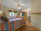 1560 Country Club Drive - Photo 12