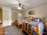 1560 Country Club Drive - Photo 13