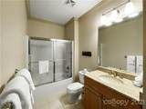 1560 Country Club Drive - Photo 14