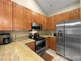 1560 Country Club Drive - Photo 3