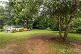 48 Jones Circle - Photo 42