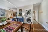 363 Pendleton Street - Photo 12