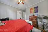 363 Pendleton Street - Photo 21