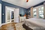 363 Pendleton Street - Photo 24