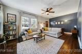363 Pendleton Street - Photo 8