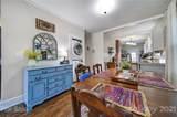 363 Pendleton Street - Photo 10