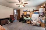 1481 Old Friendship Road - Photo 16