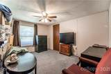 1481 Old Friendship Road - Photo 17