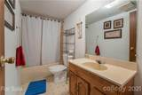 1481 Old Friendship Road - Photo 20