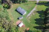 1481 Old Friendship Road - Photo 23