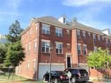 1174 Dean Hall Lane - Photo 1