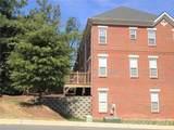 1174 Dean Hall Lane - Photo 28