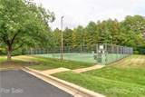 10011 Gladwick Court - Photo 46