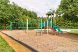 10011 Gladwick Court - Photo 48