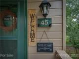160 Whitney Boulevard - Photo 5