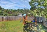 1050 Valley Forge Drive - Photo 31