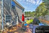 1050 Valley Forge Drive - Photo 33