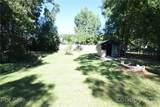 300 Deer Creek Drive - Photo 3