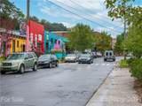 144 Clingman Avenue - Photo 30