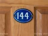 144 Clingman Avenue - Photo 31
