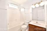 10755 Traders Court - Photo 14