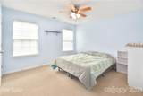 10755 Traders Court - Photo 20