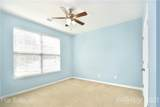 10755 Traders Court - Photo 21
