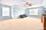 10755 Traders Court - Photo 24