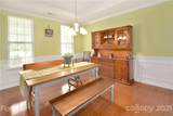 10755 Traders Court - Photo 4