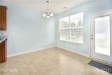 10755 Traders Court - Photo 8