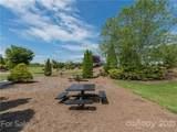 181 Brickton Village Circle - Photo 28